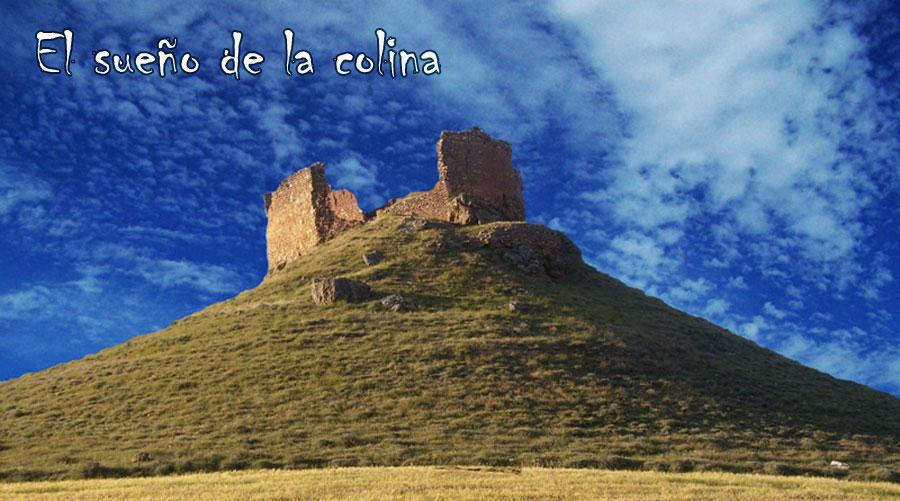 El sueño de la colina