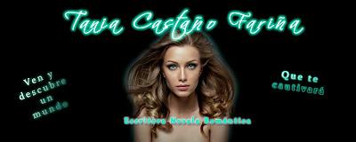 http://2.bp.blogspot.com/-ZtWAIWzdjj4/UlU1XsmMPgI/AAAAAAAAAjo/Ucmm3XJ76qo/s960/tania1.jpg