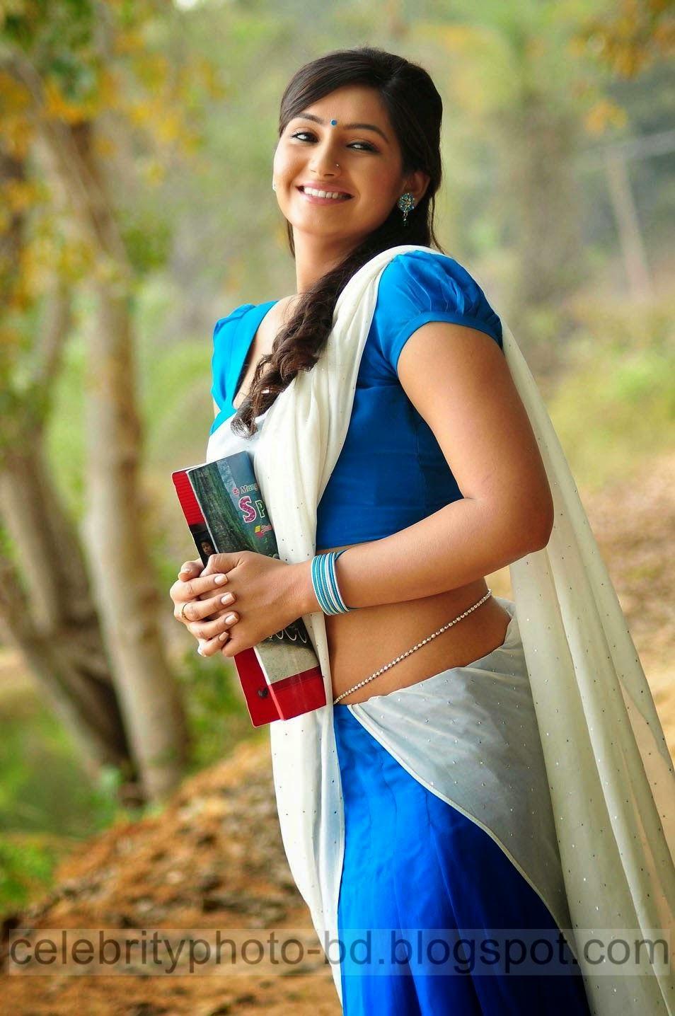 Kannada%2BActress%2BRagini%2BDwivedi's%2BLatest%2BHot%2BPhotos%2BCollection002