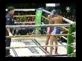 วิดีดอคลิปมวยไทย ซุปเปอร์เจ๋ง ส.ยิ่งเจริญการช่าง พบกับ เสมาเพขร ส.เชาวลิต (ศึกมวยไทย 7 สี วันอาทิตย์ที่ 29 มกราคม 2555)(คู่แรก)