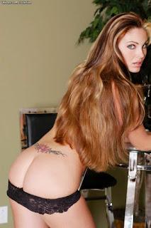青少年的裸体女孩 - sexygirl-jesse_capelli_2-761527.jpg