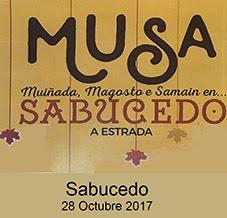 sabucedo_17