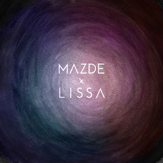 http://www.d4am.net/2015/09/mazde-x-lissa.html