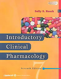 Pharmatech Free Download Of Introductory Clinical Pharmacology Pdf