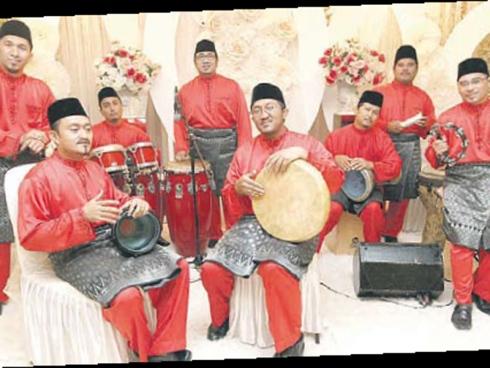 Malaysia, Berita, Gossip, Gosip, Hiburan, Selebriti, Artis Malaysia, Rabbani, terkenang, arwah, Ustaz Asri