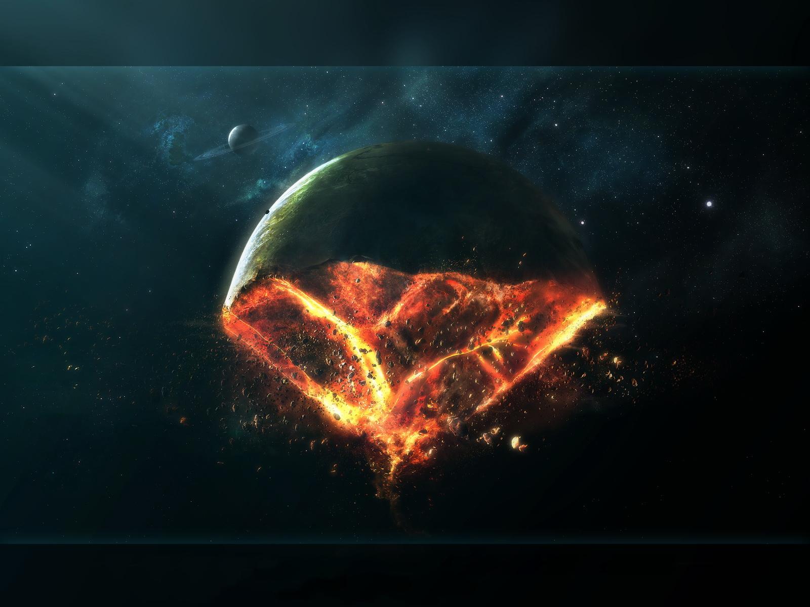 http://2.bp.blogspot.com/-ZtdF6GfpIug/Tt0Ifq2oUfI/AAAAAAAAAqU/iZXq2-h0Rc4/s1600/exploding_planet_wallpaper.jpg