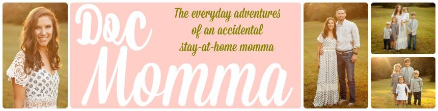 Doc Momma