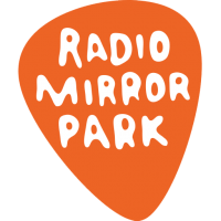 http://grooveshark.com/playlist/Radio+Mirror+Park+GTA+V+Soundtrack/92877879