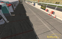 Poznan Circuit Simulator 3