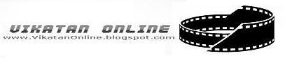 Vikatan Online