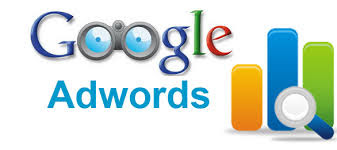 Manfaat Google Adwords