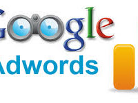 7 Cara Menggunakan Google Adwords yang Menghasilkan