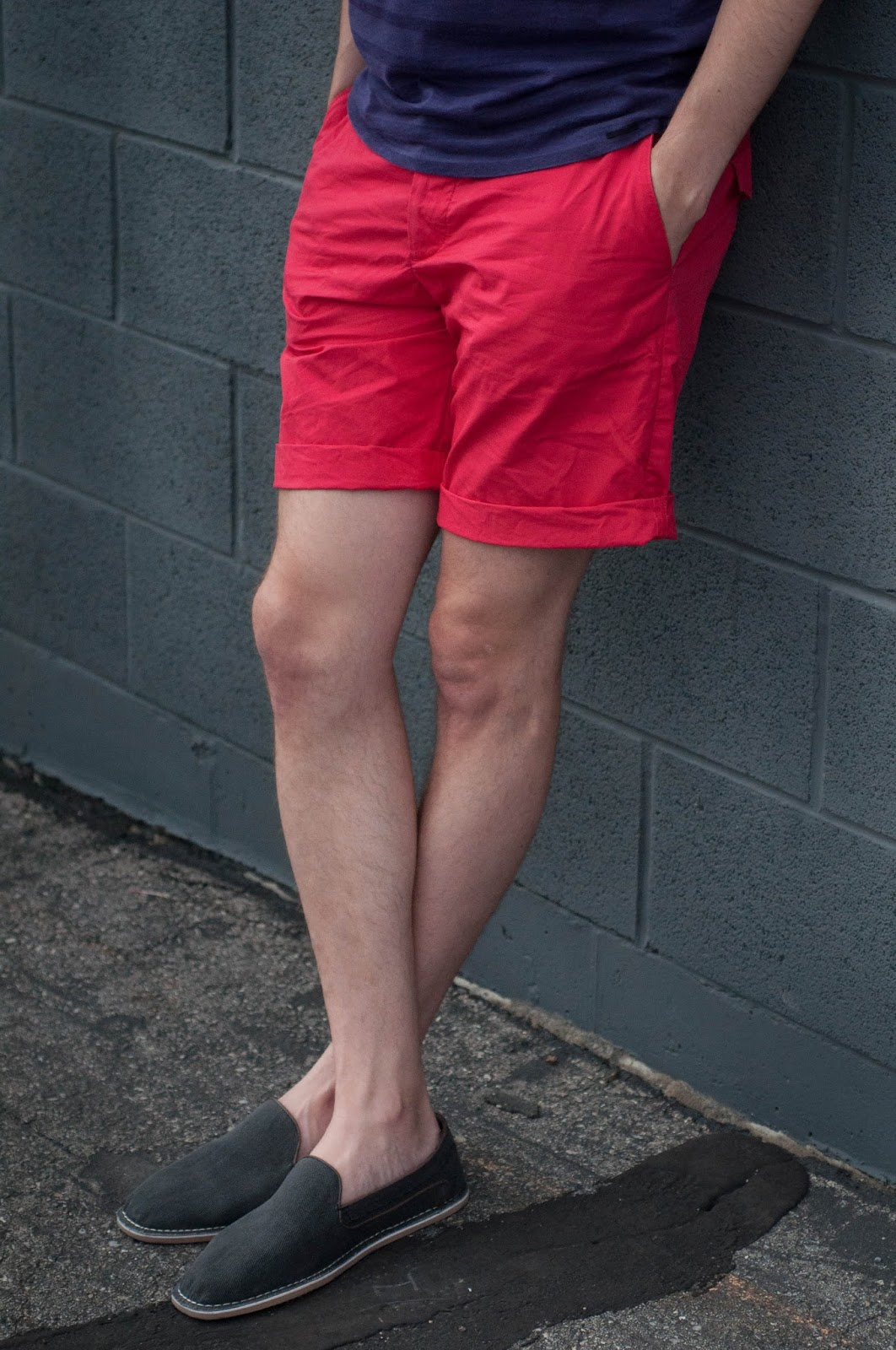 ootd, zara shoes, h and m, h and m mens shorts, mens style, mens fashion