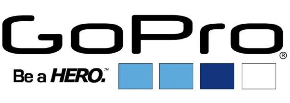 gopro+logo.png?width=150