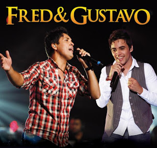 Download: CD Fred e Gustavo - 2011 (Ao Vivo)
