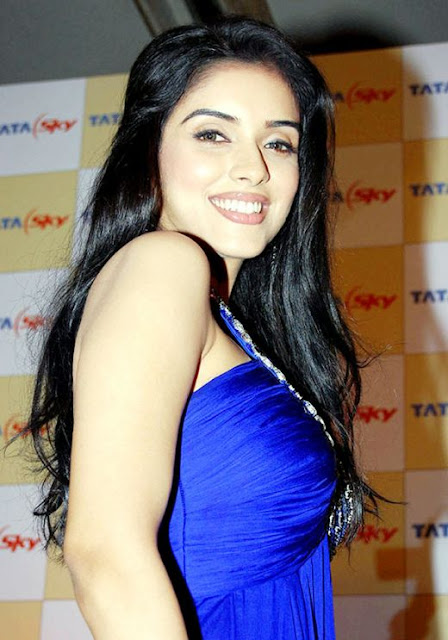 Asin Thottumkal, Asin, Asin sexy, Asin hot,indian hot actress, Asin Bikini, Asin unseen, Asin Latest photos, Indian sexy actress