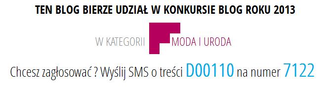 http://www.blogroku.pl/2013/kategorie/l-wiat-okiem-rodzynki,67y,blog.html