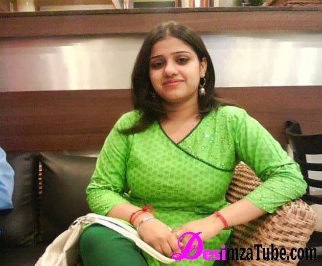 Pakistani online dating