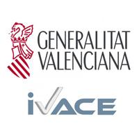 IVACE GENERALITAT VALENCIANA