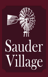 Sauder Village Rug Hooking Week