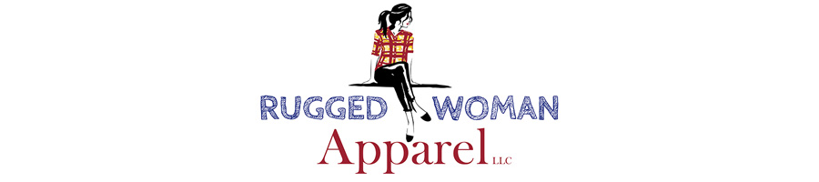 Rugged Woman Apparel LLC