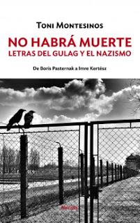 De Borís Pasternak a Imre Kertész