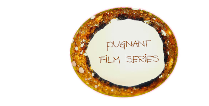 Pugnant Film Series