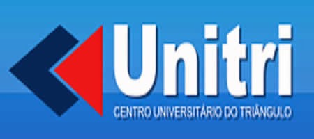 Unitri Uberlândia – Telefones e Endereço – Vestibular