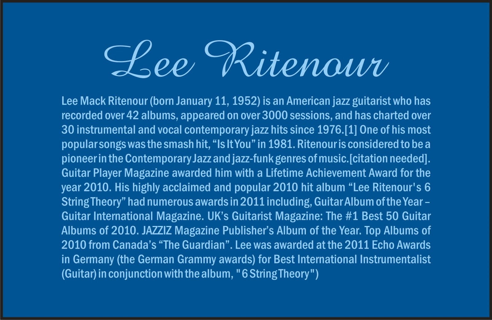 lee_ritenour-lee_ritenour_back_vector