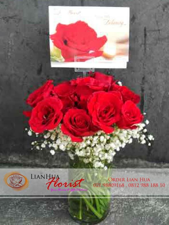 bunga untuk menyatakan cinta, bunga mawar merah, toko bunga, bunga ulang tahun, bunga untuk pacar, bunga buat pacaran, hadiah ulang tahun buat gebetan