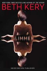 Glimmer by Beth Kery (ePUB)