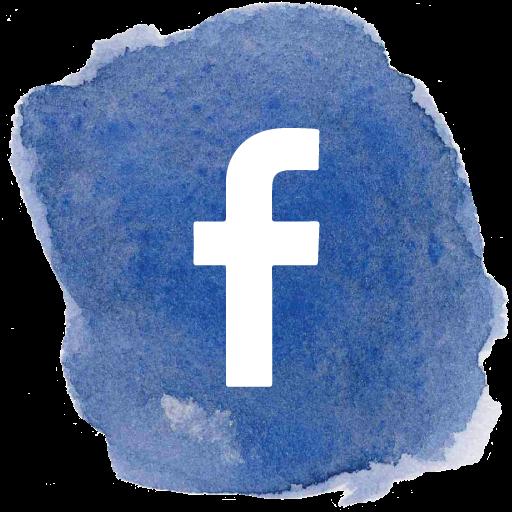 Seguenos en facebook