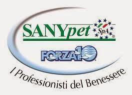 Sanypet...I Professionisti del Benessere