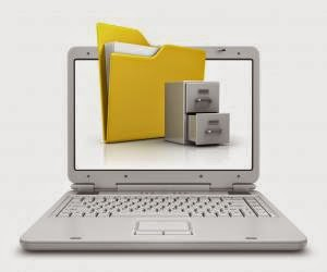 Electronic Data Collection  An Overview For Beginners. School Code For Ashford University Online. Cheap Motorhome Insurance Printers Austin Tx. Portable Self Storage Containers. Photography Portfolio Site Call Log Software. Window Replacement Phoenix Custom Closets Dc. Defamation And The Internet Setup Vpn On Vps. Masters Certificate Vs Masters Degree. Online Administrative Assistant Degree