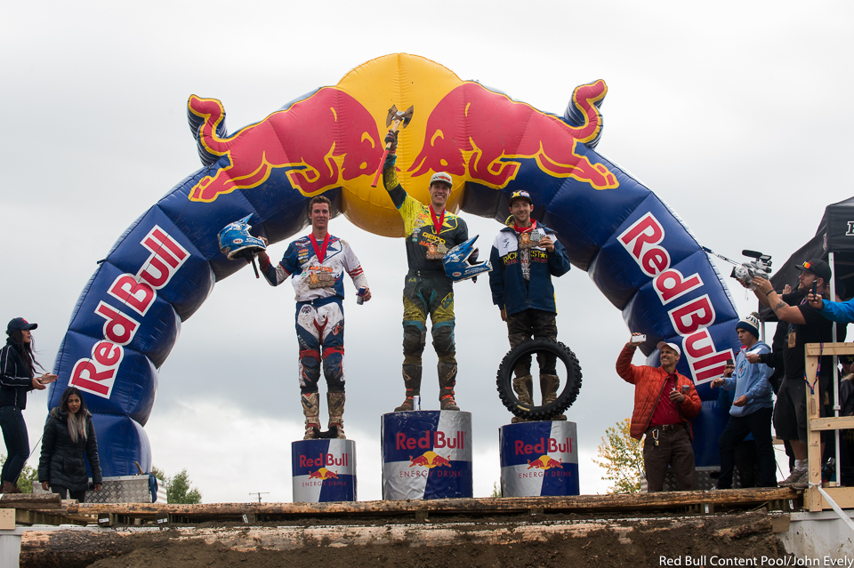 direct marketing with red bull essay Promotion (atl, btl, ttl): direct marketing the marketing for red bull was conducted via word of mouth and viral marketing in the youth oriented.