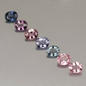 Shop Spinel at GemSelect