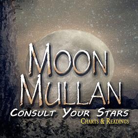 Moon Mullan