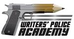 Proud Sponsor of WPA 2014
