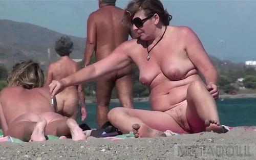 vera playa sex sexkontakte heidelberg