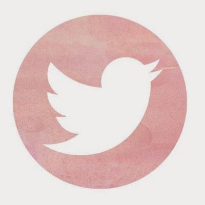 https://twitter.com/CM_Kits