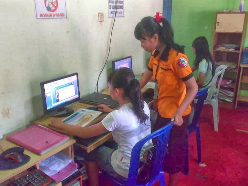 image : SMK 17 Agustus Cluring Banyuwangi