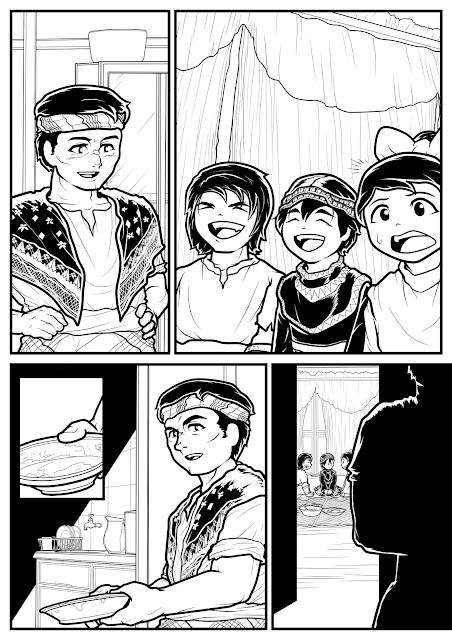 PAGE%2B65.jpg