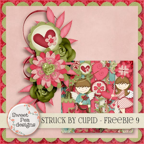 http://www.sweet-pea-designs.com/blog_freebies/SPD_StruckbyCupid_Freebie9.zip