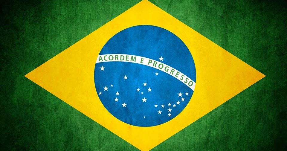 Definição do Brasil