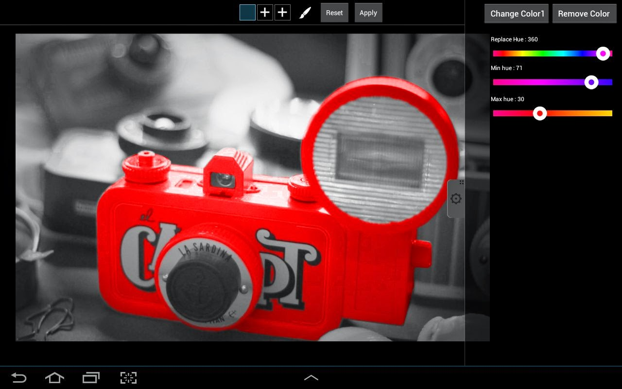 PicsArt Full Apk İndir