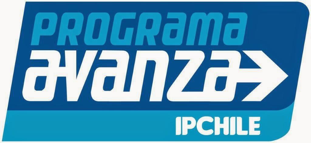 http://www.comparteytransforma.com/p/programa-avanza-ipchile.html