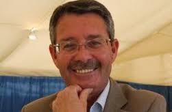 Gora gaditana la reforma laboral del pp y mi despido de for Ise andalucia