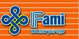 Nội thất FAMI