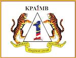 KPAIM