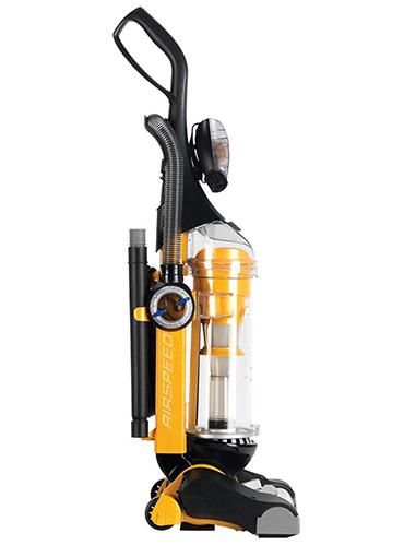 vacuum giveaway